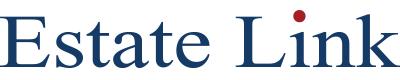 エステートリンク ロゴ